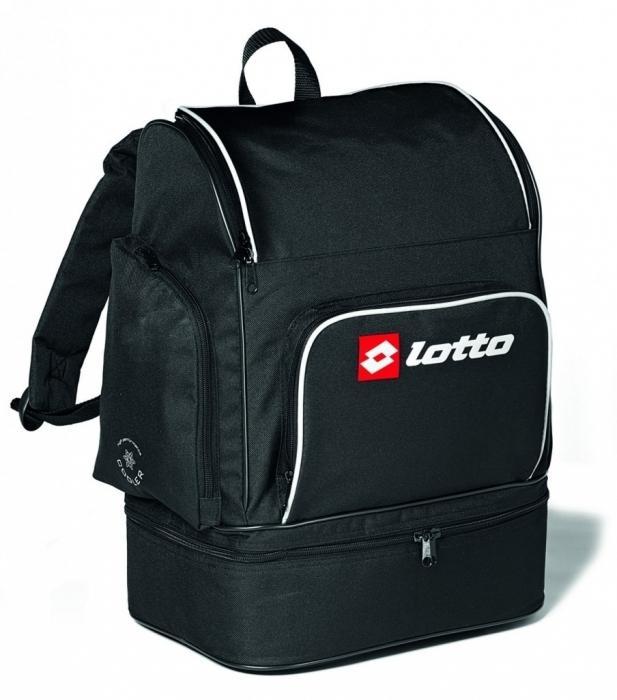 сумки для поездок