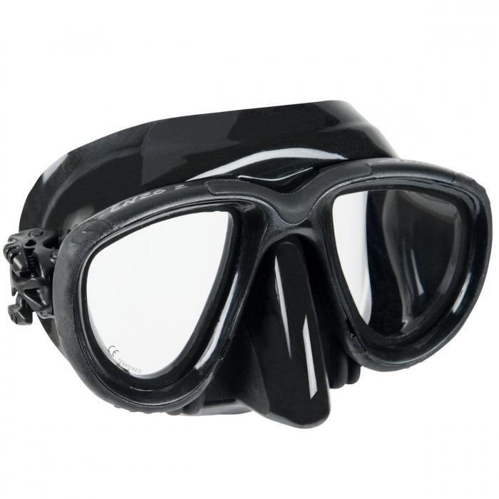спортмастер маски для подводного плавания