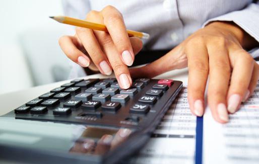 кредиторская задолженность за товары работы услуги