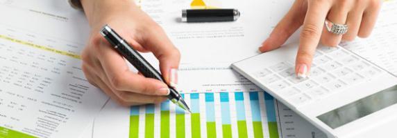кредиторская задолженность мы должны