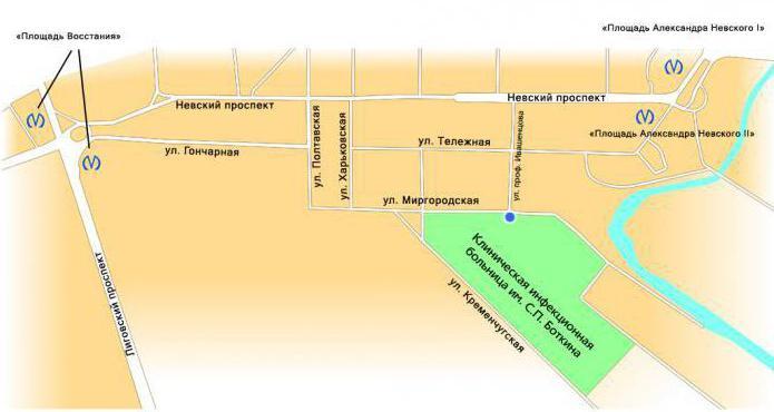 Кларимед клиника врачебной косметологии красноярск