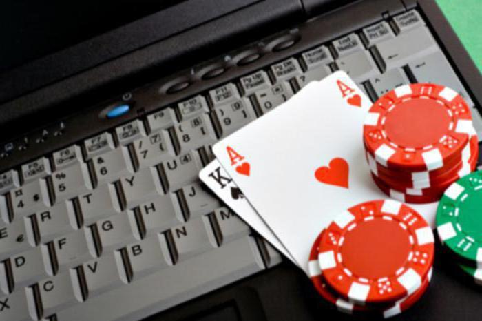 Интернет казино создать с нуля стоимость гаражи аппараты игровые