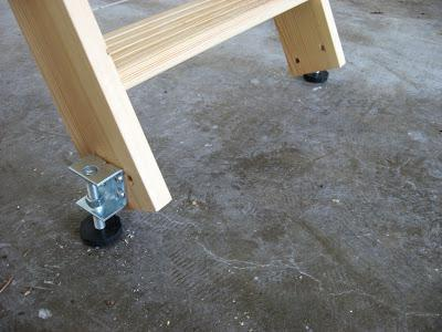 Как установить чердачную лестницу fakro