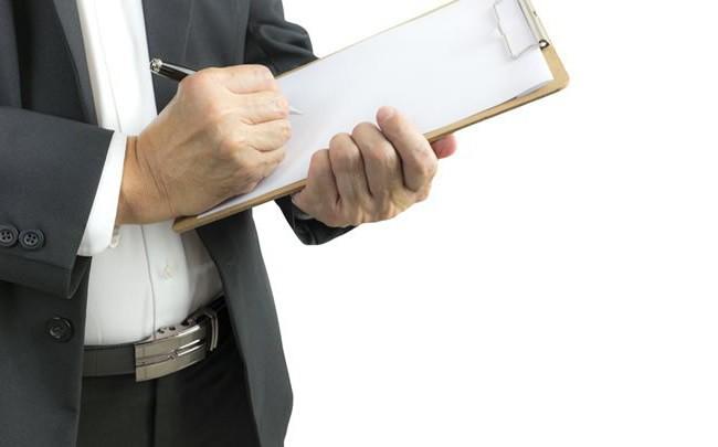 Оценочная деятельность в Российской Федерации регулирование и  В законодательстве может предусматриваться и иной период контрольно оценочная деятельность
