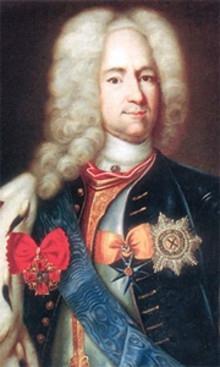 Эпоха дворцовых переворотов причины значение и последствия