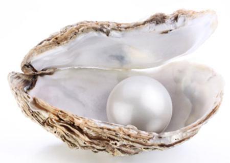 Какой драгоценный камень для Девы-женщины станет настоящим оберегом?