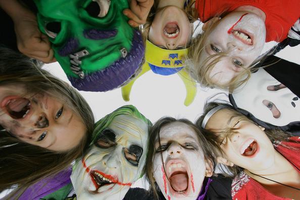 http://fb.ru/misc/i/gallery/12054/292463.jpg