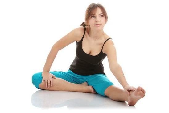 гимнастика кегеля при опущении матки фото