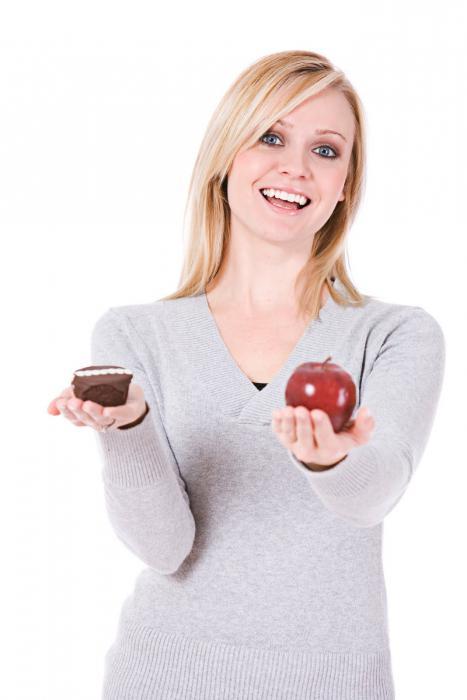 Как похудеть отзывы