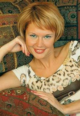 Фотки оли кокорекина фото 268-305