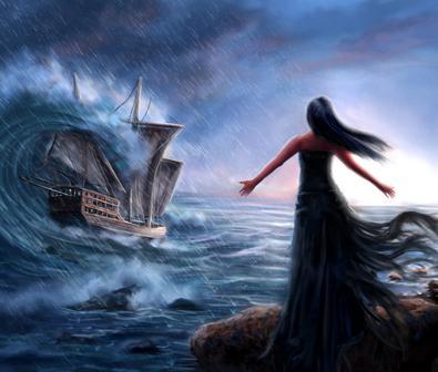 http://fb.ru/misc/i/gallery/12054/437857.jpg