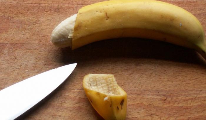 как можно быстро убрать жир с живота