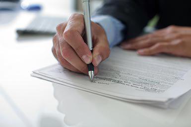 Вопросы юристу | переуступка прав аренды нежилого помещения