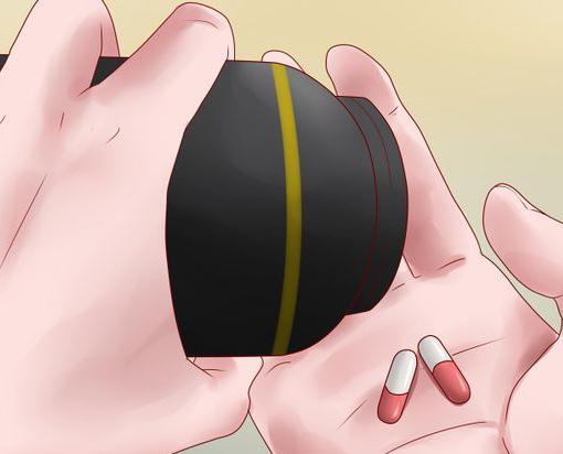 препараты повышающие уровень холестерина