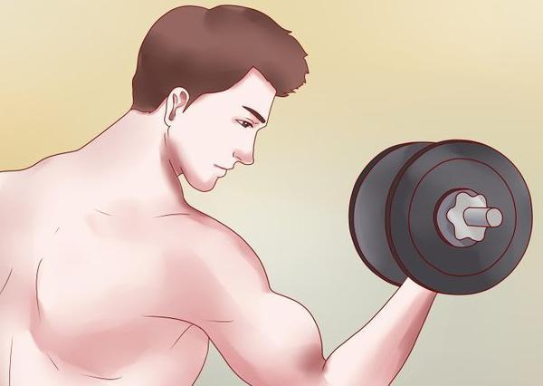 как поднять либидо у мужчин