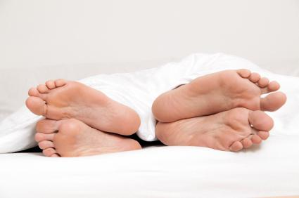 пропало либидо у мужчин лечение