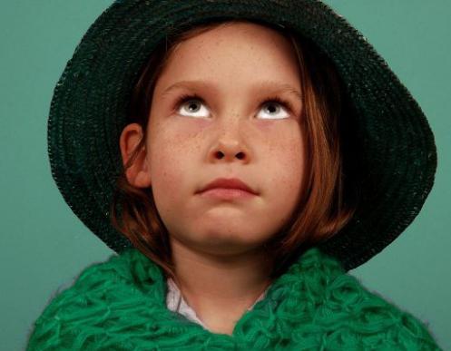 книги по психологии воспитания детей
