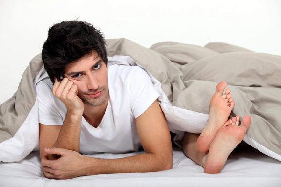психология мужской элемент да прекрасный пол книга