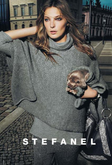 Женская одежда итальянских брендов купить
