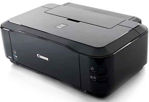 принтер цена