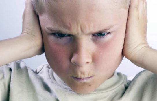 обучение детей с умственной отсталостью