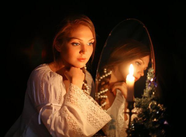 Какое выбрать гадание на Рождество: отзывы и советы