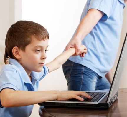 вредные привычки школьников