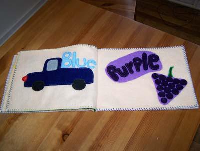 шитье из старых вещей для детей