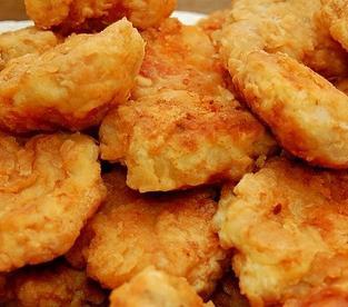 Рецепт пирожков с капустой в духовке с фото рецепт