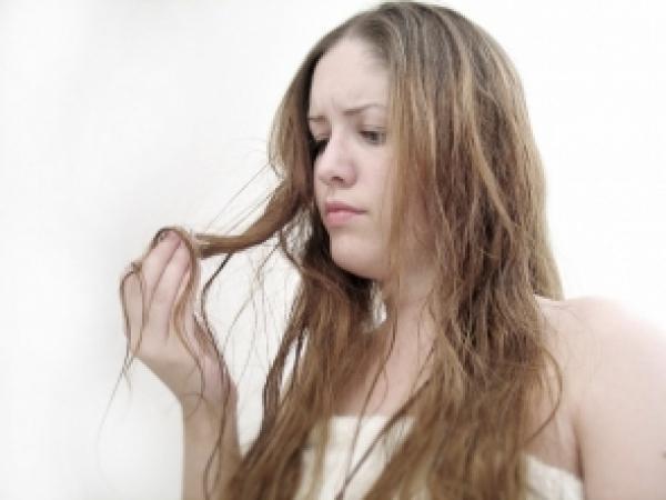 Как за месяц отрастить волосы срочно