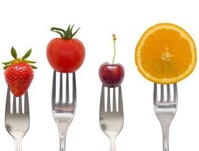 Народная медицина похудение