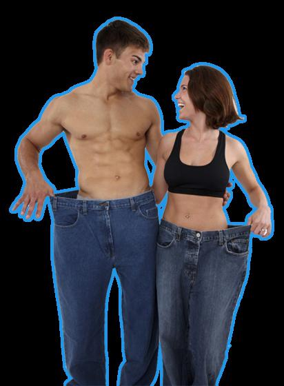 как пить имбирь чтобы похудеть быстро