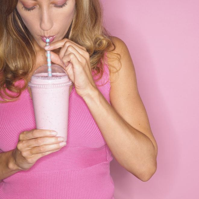 меню для похудения после родов не кормящей