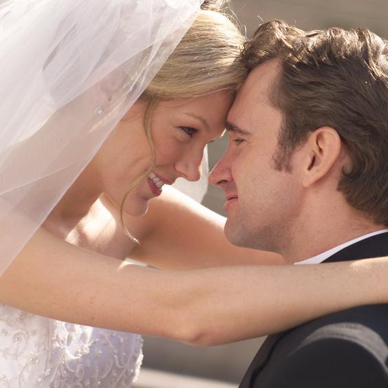 Как узнать, когда я выйду замуж