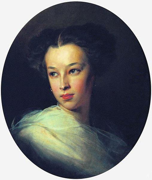 Были ли дети у пушкина александра сергеевича