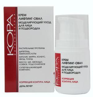 Женская парфюмерия Lacoste Духи Лакост для женщин