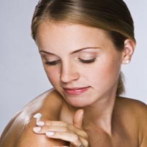 косметика кора отзывы крем сыворотка для повышения упругости кожи тела
