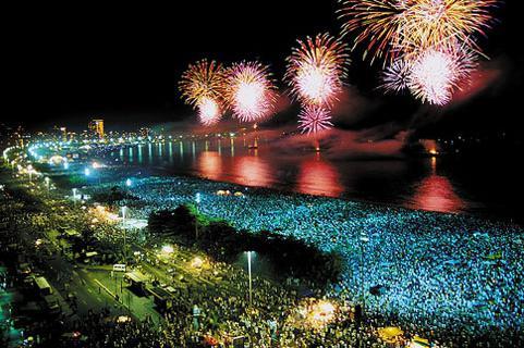 http://fb.ru/misc/i/gallery/12064/647924.jpg