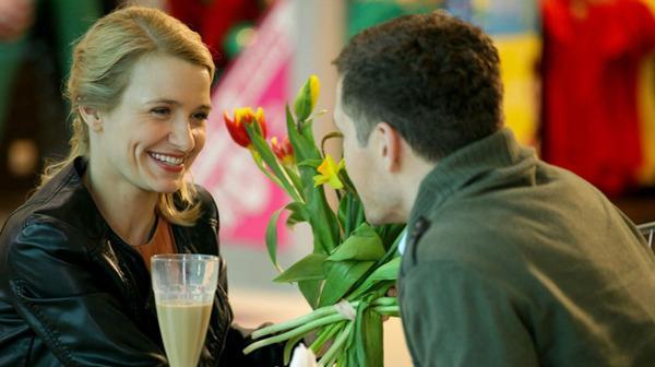Сайт знакомств wwwloveplanetru  знакомства во всех