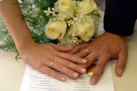 Однополый брак — это извращение либо свободный выбор?