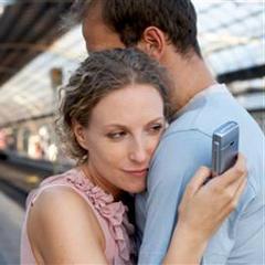 Почему жены изменяют и кого винить?