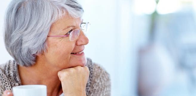 работа для пенсионера на дому саратове