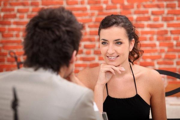 как познакомиться с мужчиной старше 25 лет