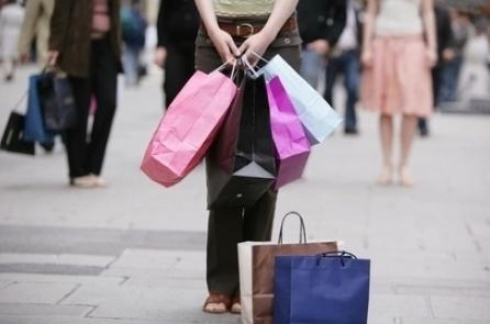 факторы влияющие на покупательское поведение