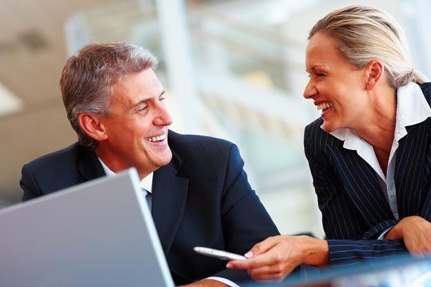 Отклик на вакансию — пример добротных манер