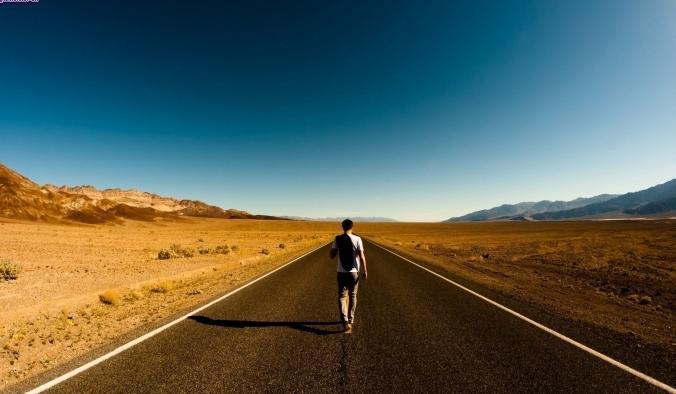 пожелания в дорогу