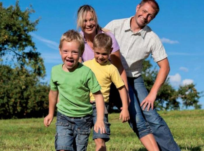 создание семьи для эмиграции в сша знакомства