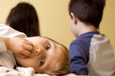 сиропы от глистов для детей 3 лет