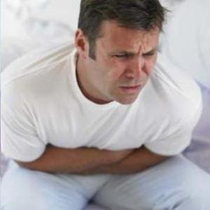 Толстый кишечник: что это и какие заболевания могут его поражать