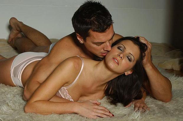 Какие позы нравятся парням, или Как доставить мужчине удовольствие в постели
